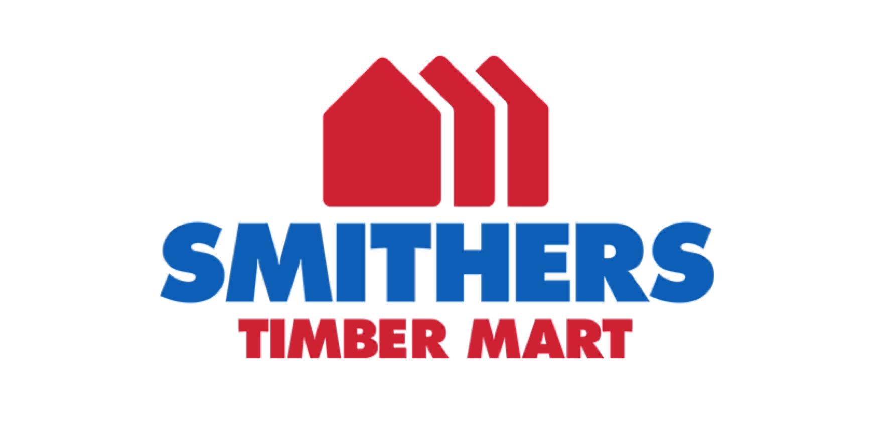Smithers Lumber Yard