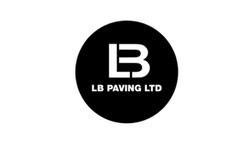 LB Paving LTD