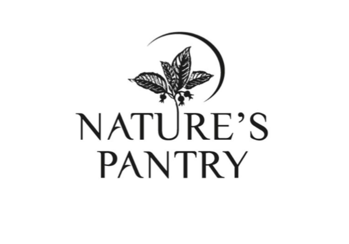 Nature's Pantry