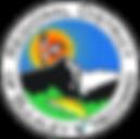 RDBN.Logo.png