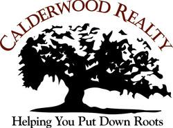 Calderwood Reality