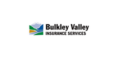 Bulkley Valley Insurance Services