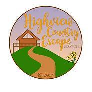Highview Country Escape, Stockton, Northwest Illinos, Log Cabin, Romantic Getaway, Galena, Girls Weekend, Wineries, Hiking, Winter Getaway, Skiing