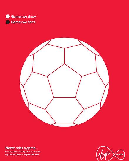 Ball_3071.jpg
