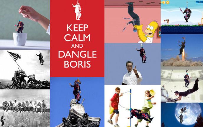 Boris5_o.jpg