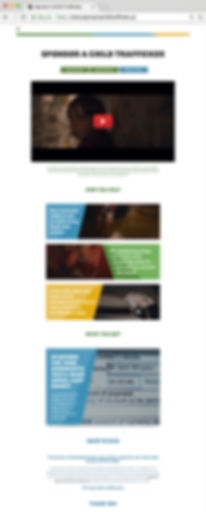 cifas-website_670_670.jpg