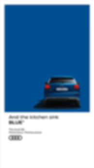 Q2 pantone D6 layouts.v6b-7.jpg