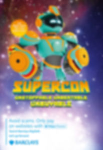 56323_SUPERCON_PADLOCK_6sht-copy_2000.jpg