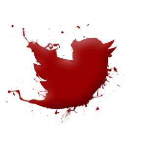 Twitter logo (red.png