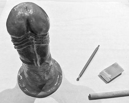 Clay molds.jpeg