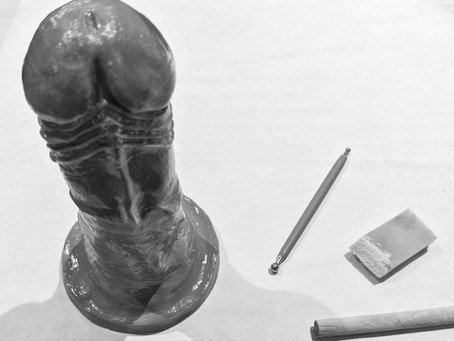 Size Matters: What is the Perfect Dildo Size?