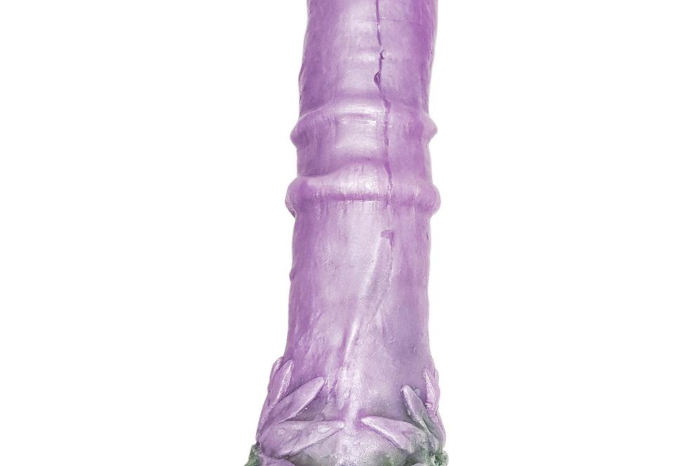 Fuckbeak - Soft, Suction Cup (Grade C)