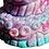 Thumbnail: Tentacle - Doom