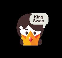 King Swap White BG 2.png
