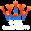 Quant_$king_logo_White 2.png