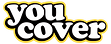 Logo - YouCover.png
