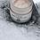 Thumbnail: CBD Cooling Rub