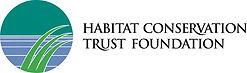 habitat conservation fund.jpg