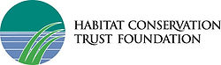 habitat conservation fund.jpg