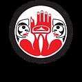 NTC logo writing.png