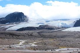 Glacier Landscape.JPG