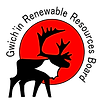 Gwich'in renewable energy.png