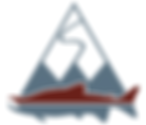 SWL_Logo_RGB_Cropped (online).png
