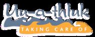 logo-Uu-a-thluk.png