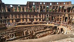 2007 - Italy - Rome 046cr hu ct.jpg