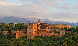 The alhambra.jpg
