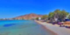 finikas beach Syros.jpg