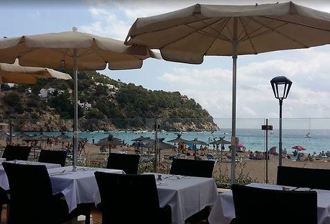 Sant Vincent beach restaurant 2.JPG