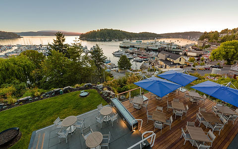 gallery-Friday-Harbor-Signature-082018.j