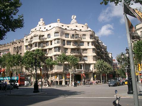 Spain part 2 012.jpg