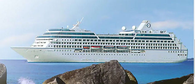 Oceania Ship 2.JPG