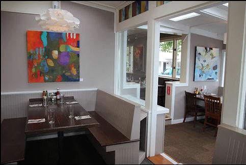 New Leaf Cafe.JPG