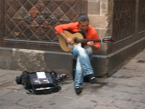 Spain part 3 027.jpg