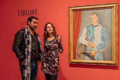 Picasso museum.jpg