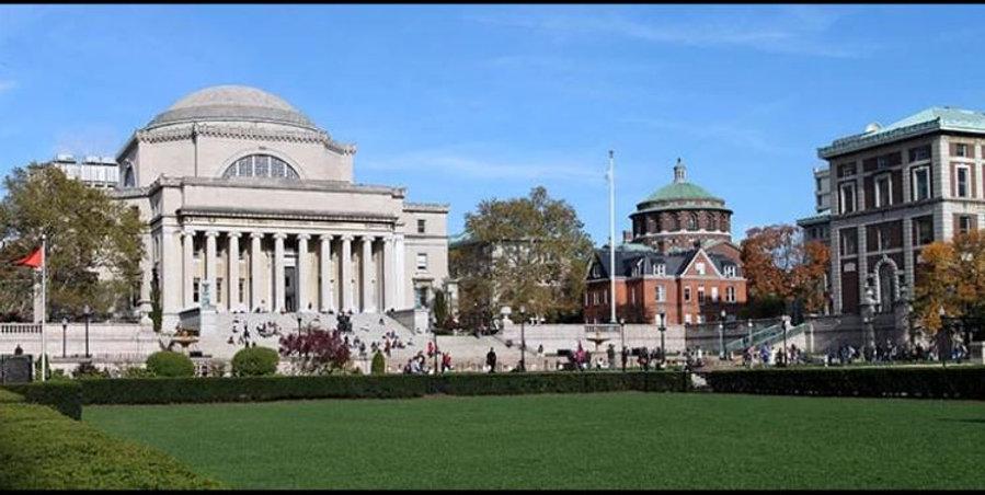 Columbia U.JPG