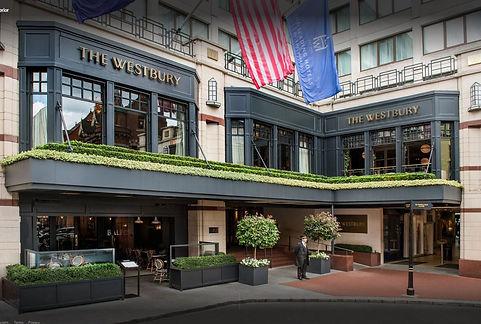 Westbury Hotel Dublin-1.jpg