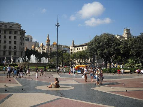 Spain Zoe pix 042.jpg