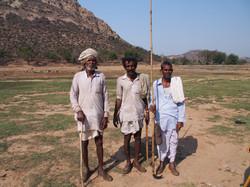 Ajabgar locals