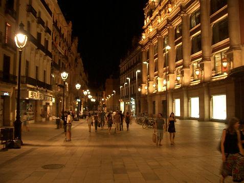 Spain part 2 025.jpg