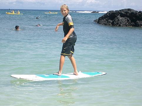 2006 Hawaii 075.jpg