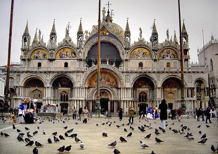 Veneza47.jpg