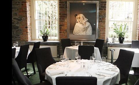 Chapter One Restaurant Dublin.JPG