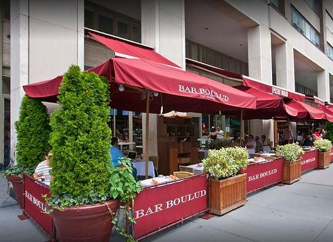 Bar Buloud.JPG