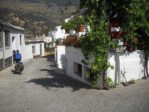 Spain Zoe pix 006.jpg