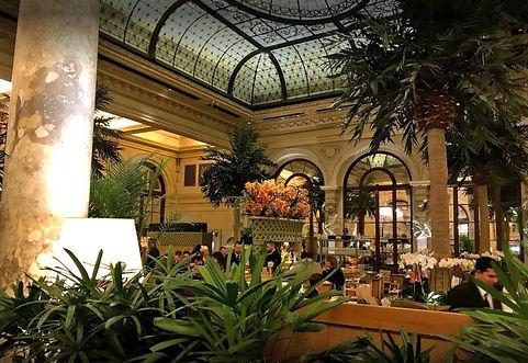 Plaza Hotel courtyard fx.jpg