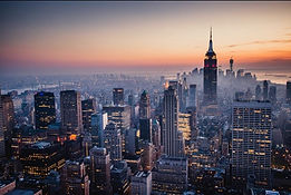 Empire State Building.JPG